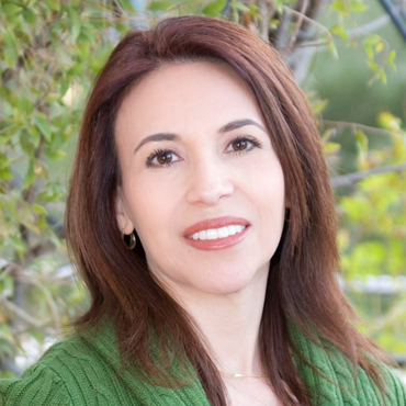 Eileen Haniotis Jones